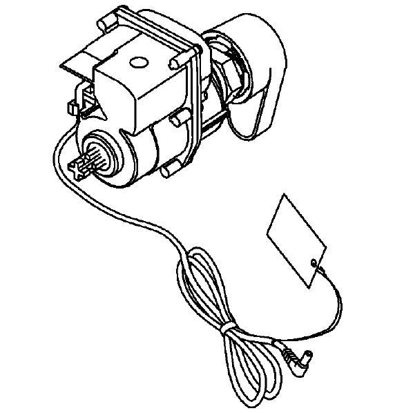 ●TOTO 便器洗浄ユニット TCA320