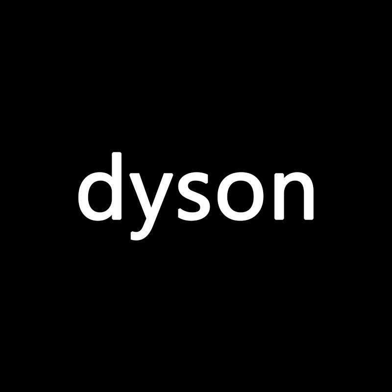 ★Dyson Airblade V ハンドドライヤー