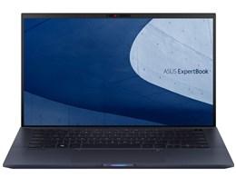 通販 ★☆エイスース B9/ B9450FA ASUS ExpertBook B9450FA-BM0502T B9 B9450FA B9450FA-BM0502T【ノートパソコン】【送料無料】, グリナリーストア:110e80eb --- hafnerhickswedding.net