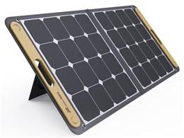 NEW 人気上昇中 JVC BH-SP100 充電池 充電器 送料無料