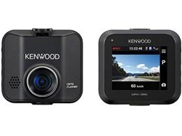 ケンウッド ★□ / 【ドライブレコーダー】【送料無料】 KENWOOD DRV-355