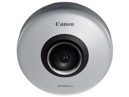 新作人気モデル ★キヤノン/ CANON VB-S30D VB-S30D Mk II【ネットワークカメラ Mk・防犯カメラ】 CANON【送料無料】, ツルダチョウ:968cc5d7 --- inglin-transporte.ch