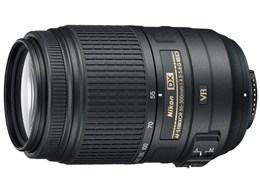 ◎◆ ニコン AF-S DX NIKKOR 55-300mm f/4.5-5.6G ED VR 【レンズ】