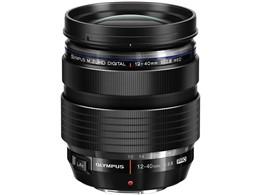 ◎◆ オリンパス M.ZUIKO DIGITAL ED 12-40mm F2.8 PRO 【レンズ】