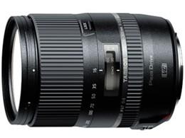 ◎◆ TAMRON 16-300mm F/3.5-6.3 Di II VC PZD MACRO (Model B016) [ニコン用] 【レンズ】