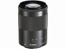 ◎◆ CANON EF-M55-200mm F4.5-6.3 IS STM 【レンズ】
