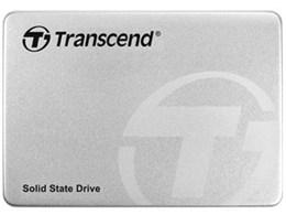 ◎◆ トランセンド SSD370 TS1TSSD370S【初期不良対応不可】 【SSD】