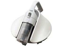 ◎◆ シャープ Cornet EC-HX150-W [ホワイト系] 【掃除機】