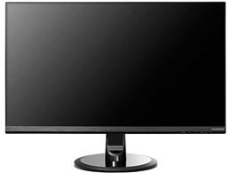 ◎◆ IODATA LCD-MF245XDB [23.8インチ ブラック] 【液晶モニタ・液晶ディスプレイ】