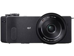 ◎◆ シグマ SIGMA dp1 Quattro LCDビューファインダーキット 【デジタルカメラ】