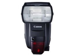 ◎◆ CANON スピードライト 600EX II-RT 【フラッシュ】
