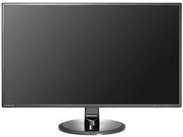 ◎◆ IODATA LCD-MF277XDB [27インチ ブラック] 【液晶モニタ・液晶ディスプレイ】