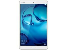 ◎◆ Huawei MediaPad M3 LTE プレミアムモデル SIMフリー 【タブレットPC】