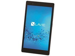 ◎◆ NEC LAVIE Tab S TS508/FAM PC-TS508FAM 【タブレットPC】