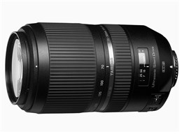 ◎◆ TAMRON SP 70-300mm F/4-5.6 Di VC USD (Model A030) [キヤノン用] 【レンズ】