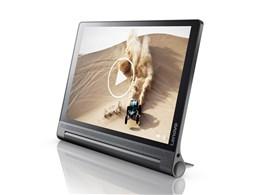 ◎◆ Lenovo YOGA Tab 3 Plus ZA1S0001JP SIMフリー 【タブレットPC】