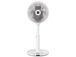 ◎◆ シャープ PJ-G2DS-W [ホワイト系] 【扇風機・サーキュレーター】