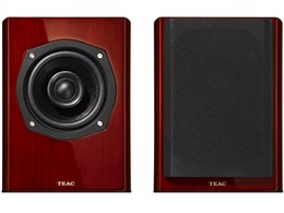 ◎◆ TEAC S-300NEO-SP-CH [チェリー ペア] 【スピーカー】