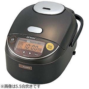 ◎◆ 象印 極め炊き NP-ZD18 【炊飯器】