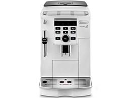 ◎◆ デロンギ マグニフィカS ECAM23120WN [ホワイト] 【コーヒーメーカー】