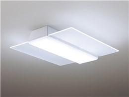 ◎◆ パナソニック AIR PANEL LED HH-CC0885A【初期不良対応不可】 【シーリングライト】