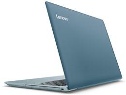 ◎◆ Lenovo ideapad 320 80XL02M7JP [デニムブルー] 【ノートパソコン】