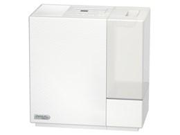 ◎◆ ダイニチ ダイニチプラス HD-RX717-W [クリスタルホワイト] 【加湿器】