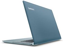 ◎◆ Lenovo ideapad 320 80XR00F7JP [デニムブルー] 【ノートパソコン】
