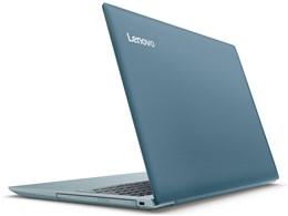 ◎◆ Lenovo ideapad 320 80XH00BEJP [デニムブルー] 【ノートパソコン】