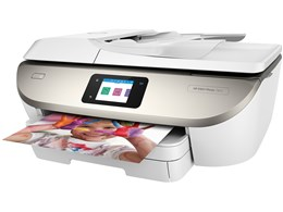 ◎◆ HP ENVY Photo 7822 Y0G43D#ABJ 【プリンタ】