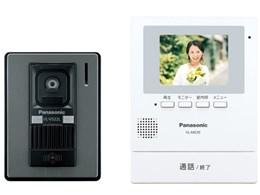 ◎◆ パナソニック VL-SE30KL 【テレビドアホン・インターホン】