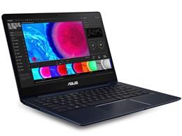 ◎◆ ASUS ZenBook 13 UX331UN UX331UN-8250B [ロイヤルブルー] 【ノートパソコン】