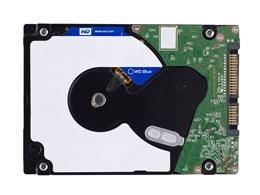 ◎◆ WESTERN DIGITAL WD20SPZX [2TB 7mm] 【ハードディスク・HDD(2.5インチ)】