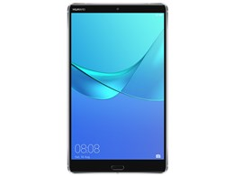 ◎◆ HUAWEI MediaPad M5 Wi-Fiモデル SHT-W09 【タブレットPC】
