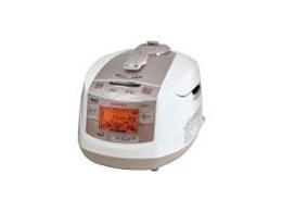 ◎◆ CUCKOO New圧力名人 CRP-HJ0657F 【炊飯器】