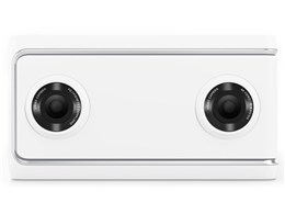 ◎◆ Lenovo Lenovo Mirage Camera with Daydream ZA3A0011JP 【ビデオカメラ】