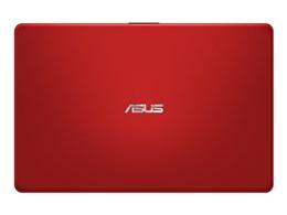 ◎◆ ASUS ASUS VivoBook 15 X542UA X542UA-8130R [レッド] 【ノートパソコン】