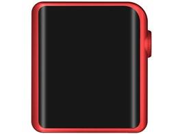 ◎◆ Shanling SHANLING M0 [red] 【デジタルオーディオプレーヤー(DAP)】