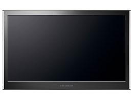 ◎◆ IODATA LCD-MF161XP [15.6インチ ブラック] 【液晶モニタ・液晶ディスプレイ】