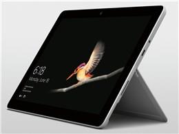 ◎◆ マイクロソフト Surface Go MHN-00014 【タブレットPC】