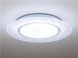 ◎◆ パナソニック AIR PANEL LED HH-CD0881A【初期不良対応不可】 【シーリングライト】