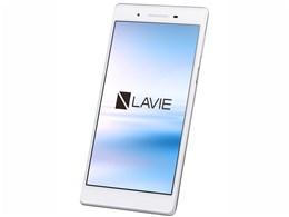 ◎◆ NEC LAVIE Tab E TE507/JAW PC-TE507JAW 【タブレットPC】