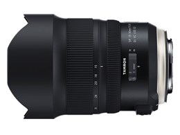 ◎◆ TAMRON SP 15-30mm F/2.8 Di VC USD G2 (Model A041) [キヤノン用] 【レンズ】