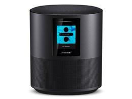 ◎◆ Bose Bose Home Speaker 500 [トリプルブラック] 【Bluetoothスピーカー】