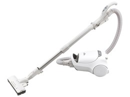 ◎◆ パナソニック MC-PA110G-W [ホワイト] 【掃除機】