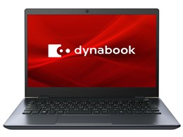 ◎◆ Dynabook dynabook G8 P1G8JPBL 【ノートパソコン】