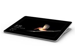 ◎◆ マイクロソフト Surface Go LTE Advanced KAZ-00032 SIMフリー 【タブレットPC】