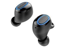 ◎◆ ZERO AUDIO True Wireless ZERO TWZ-1000 【イヤホン・ヘッドホン】
