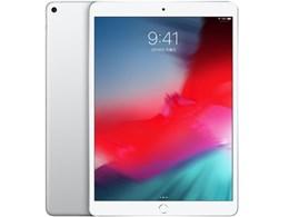◎◆ APPLE iPad Air 10.5インチ 第3世代 Wi-Fi 256GB 2019年春モデル MUUR2J/A [シルバー] 【タブレットPC】