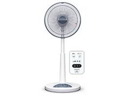 ◎◆ 日立 HEF-DL300A 【扇風機・サーキュレーター】